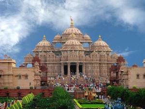 Really-See-Visiting-New-Delhi-8